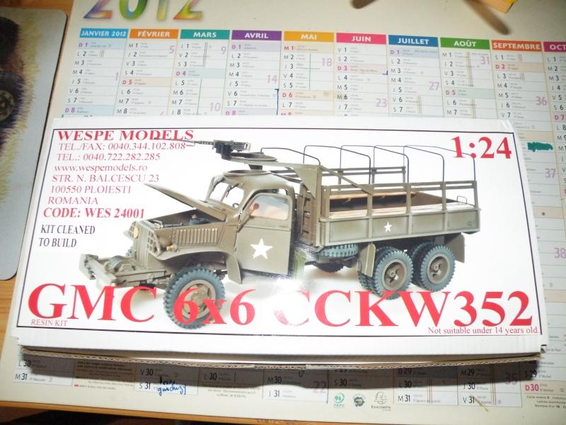 GMC  wespe models 1/24 Gmc_re10