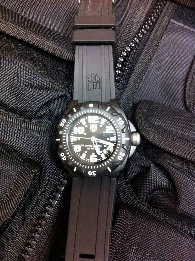 Mes montres mouvement swiss Img_0117