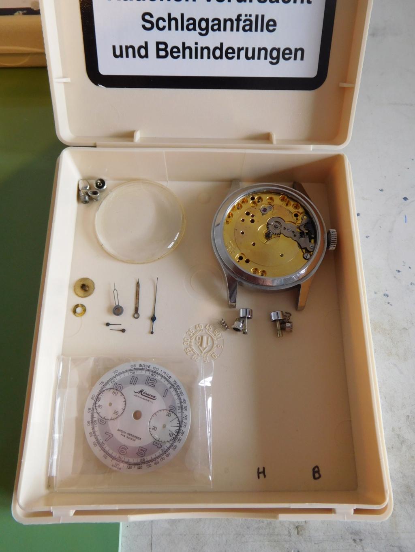 Restauration d'un chrono Minerva 1335 Dscn1212
