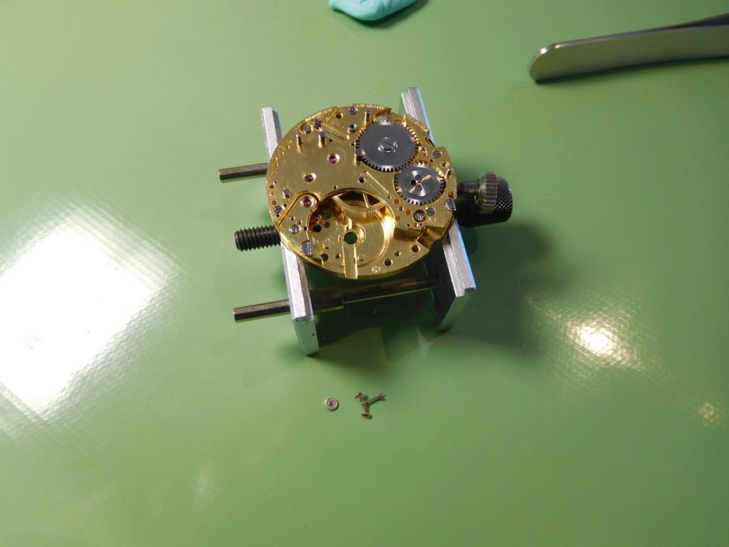 Restauration d'un chrono Minerva 1335 Dscn1912