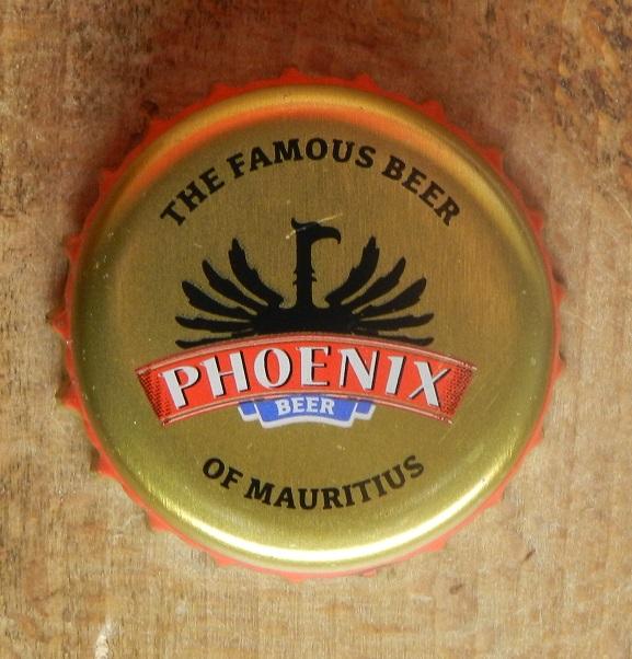 brasserie phoenix Dscn0010