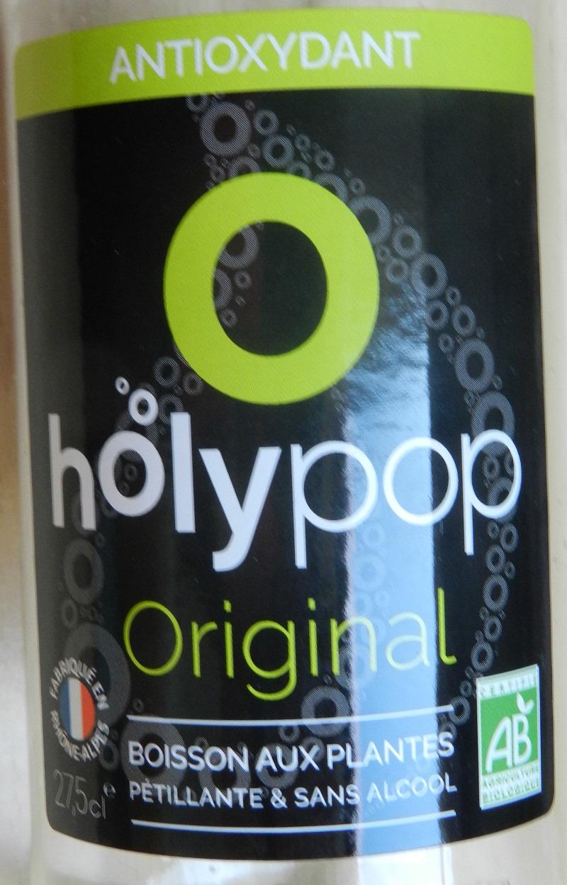 Holypop Dscn1711