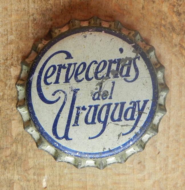 uruguay Dscn9911