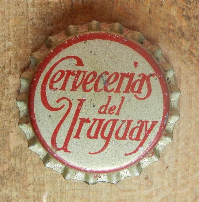 uruguay Dscn9912
