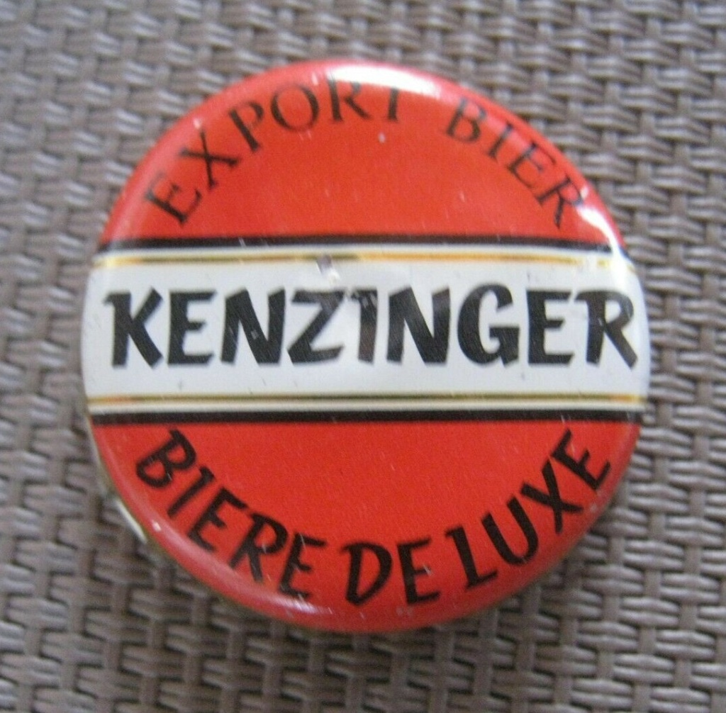 Kenzinger Kezing10