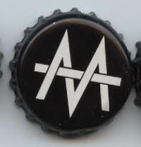 La Métèque - 77Craft Metequ10