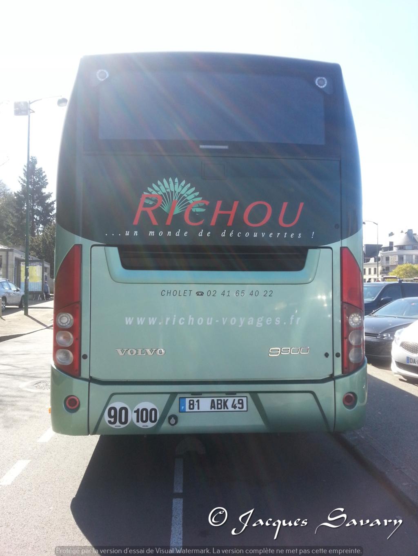 Voyages Richou - Page 6 20150417