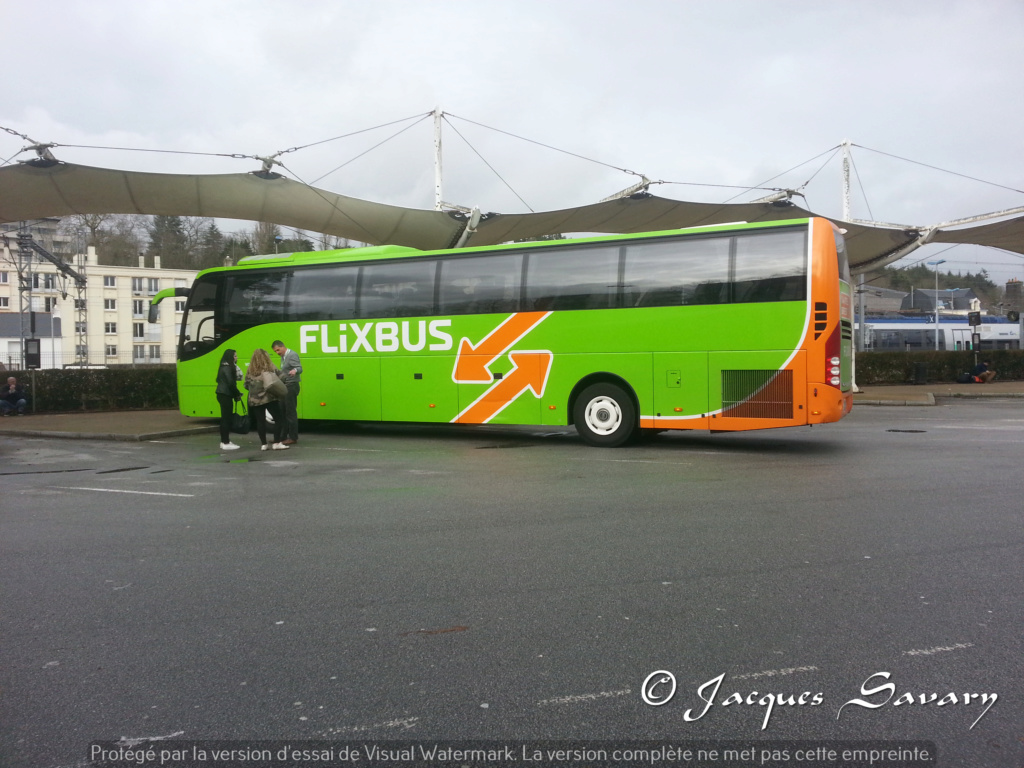 FLIXBUS - Page 4 20160210