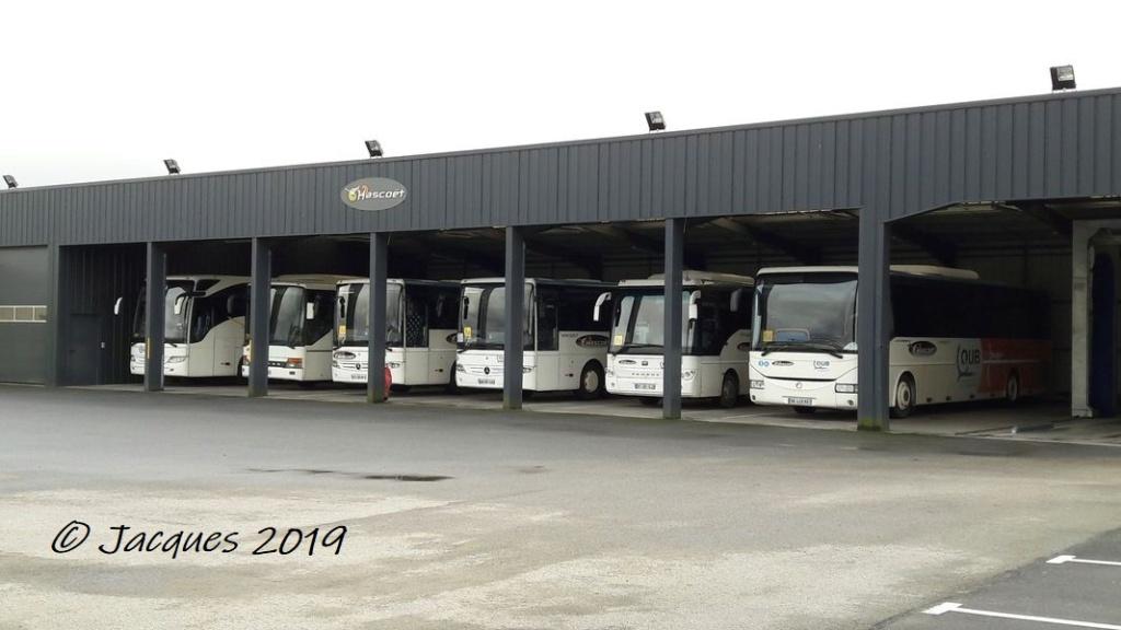 Cars et Bus de Bretagne - Page 4 20190216