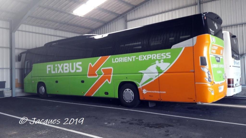 Cars et Bus de Bretagne - Page 4 20190311
