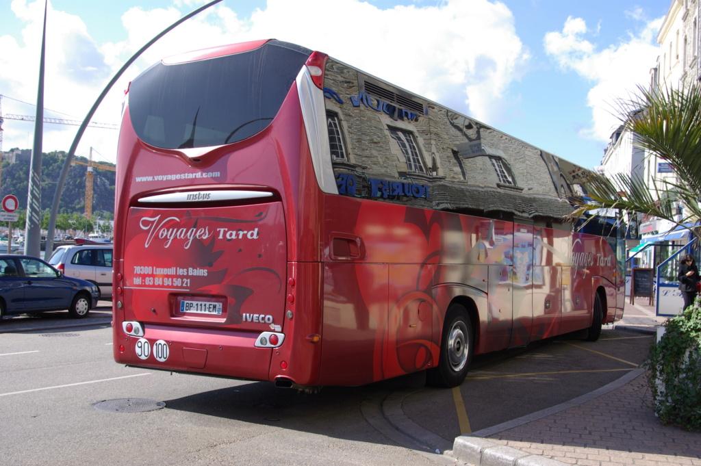 Voyages Tard (70) Imgp0016