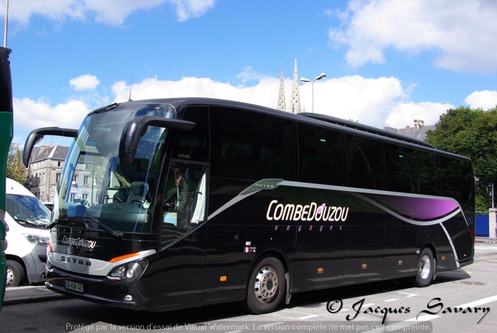 CombeDouziou (82) Imgp0113