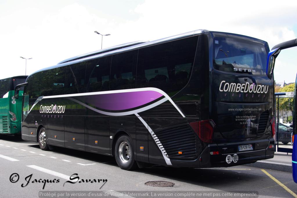 CombeDouziou (82) Imgp0114