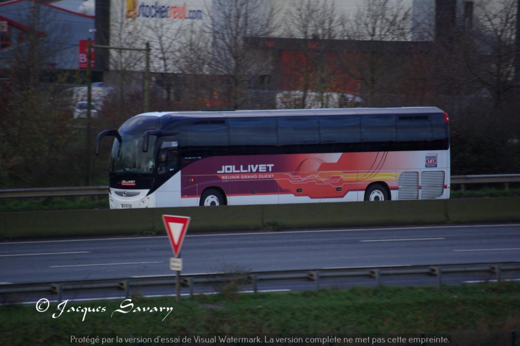 Jollivet (35) Imgp7310