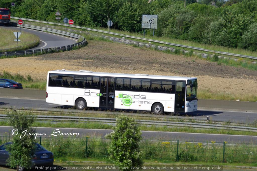 BROCELIANDE TOURISME Imgp8910