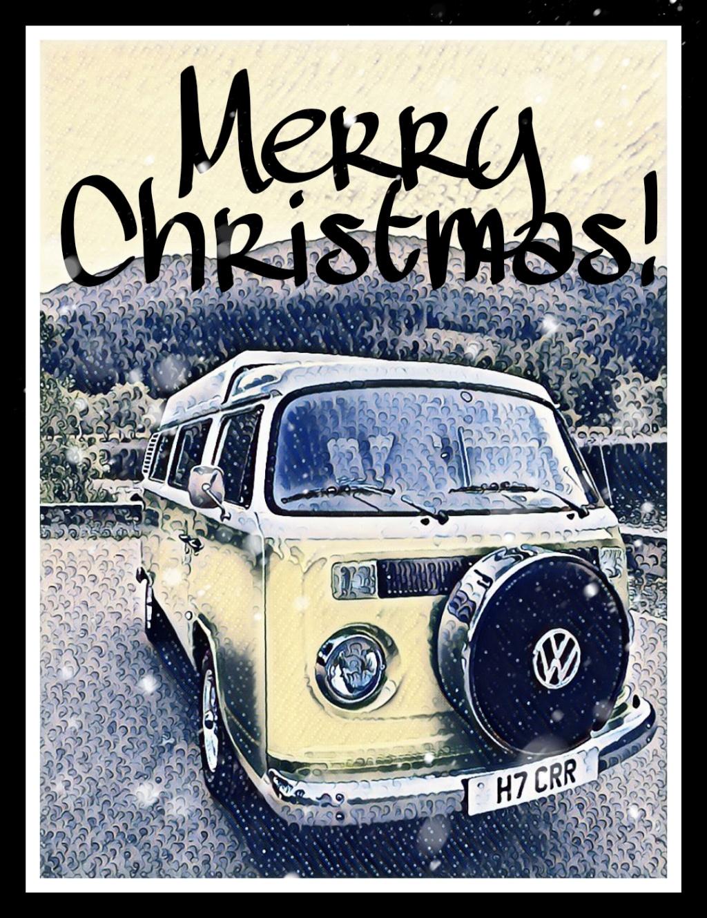 Merry Christmas Picsar11