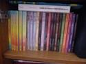votre bibliothèque P1070910