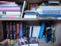 votre bibliothèque P1070913