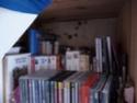 votre bibliothèque P1070914