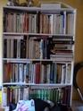 votre bibliothèque P1070915