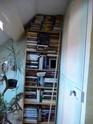 votre bibliothèque P1070917
