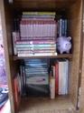 votre bibliothèque P1070918