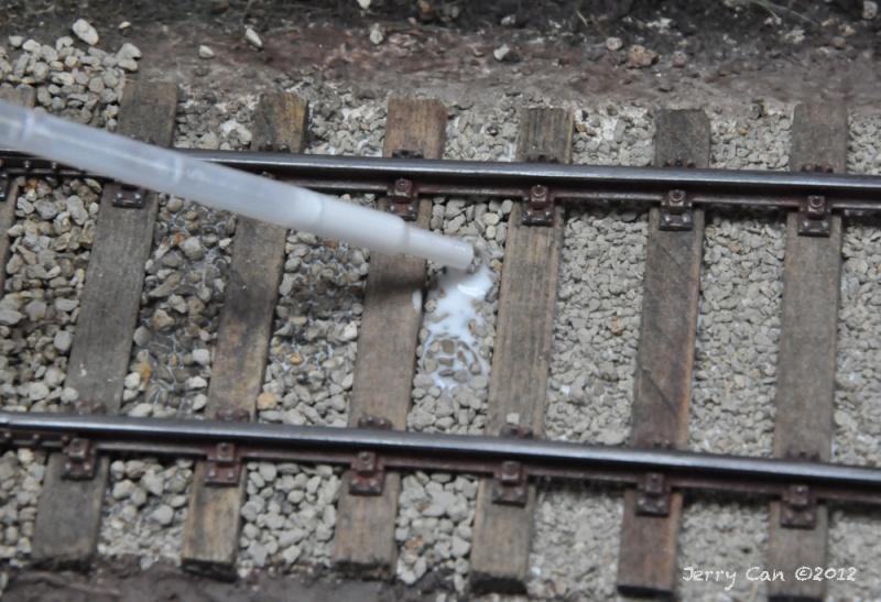 Autoblinda ferroviaria AB 40 [Italeri, 1/35] - Diorama - Page 2 Autob149