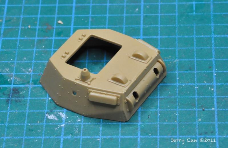 Fabrication de rivets: la technique des billes de filtre à eau Autobl54