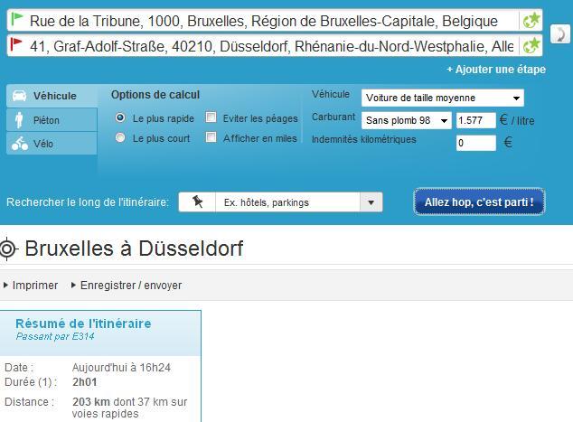 [10/3] [Düsseldorf] QT Avacyn Restored / Barcelona 2012 4986912