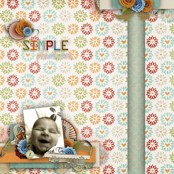 Les pages de mars  - Page 2 Simple10