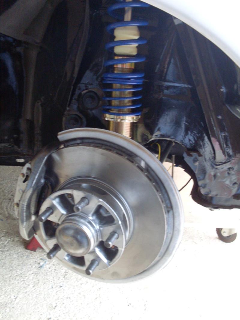 freins 944 turbo Sdc11214