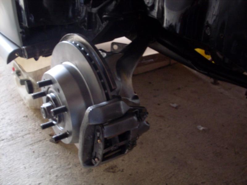 freins 944 turbo Sdc11215
