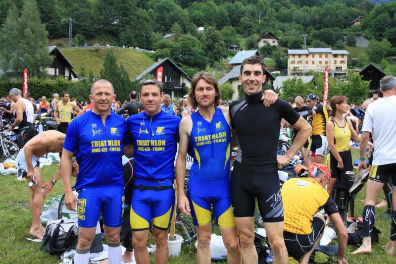 Triathlon Alpe d'huez - Page 7 Photos10
