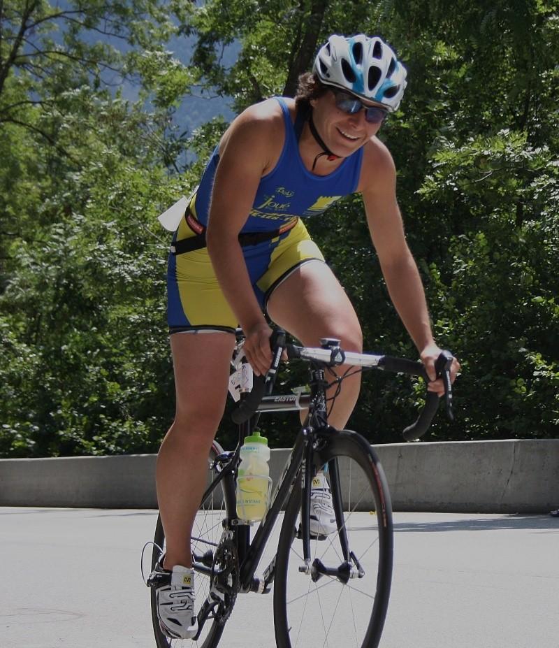Triathlon Alpe d'huez - Page 7 Photos13