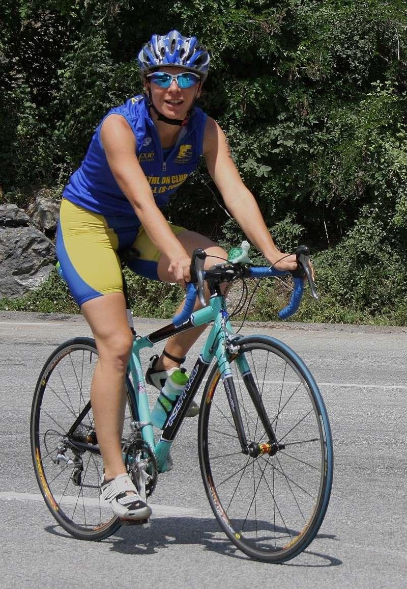 Triathlon Alpe d'huez - Page 7 Photos14