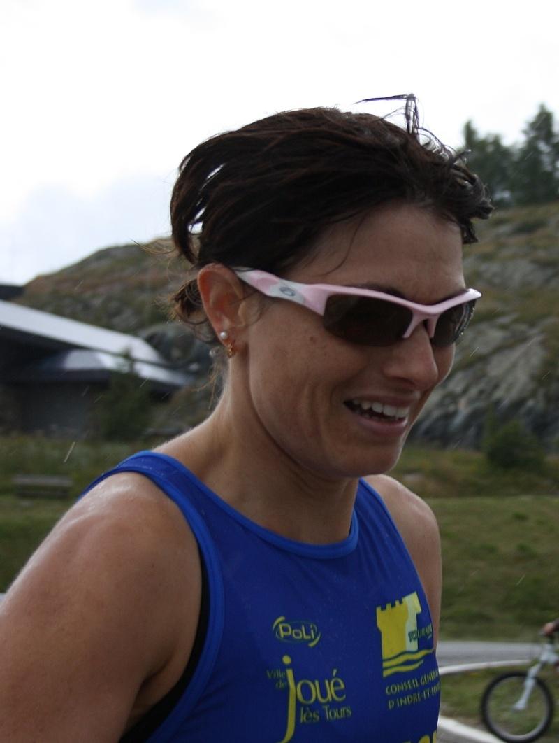 Triathlon Alpe d'huez - Page 7 Photos16