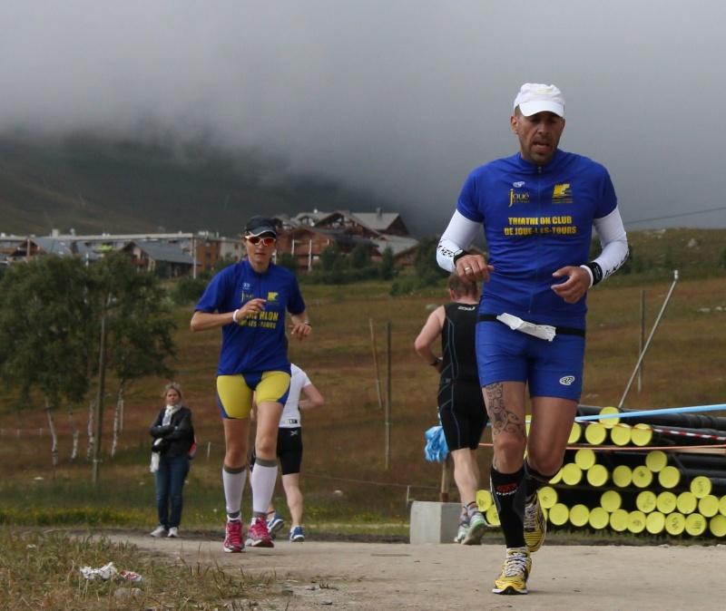 Triathlon Alpe d'huez - Page 7 Photos17