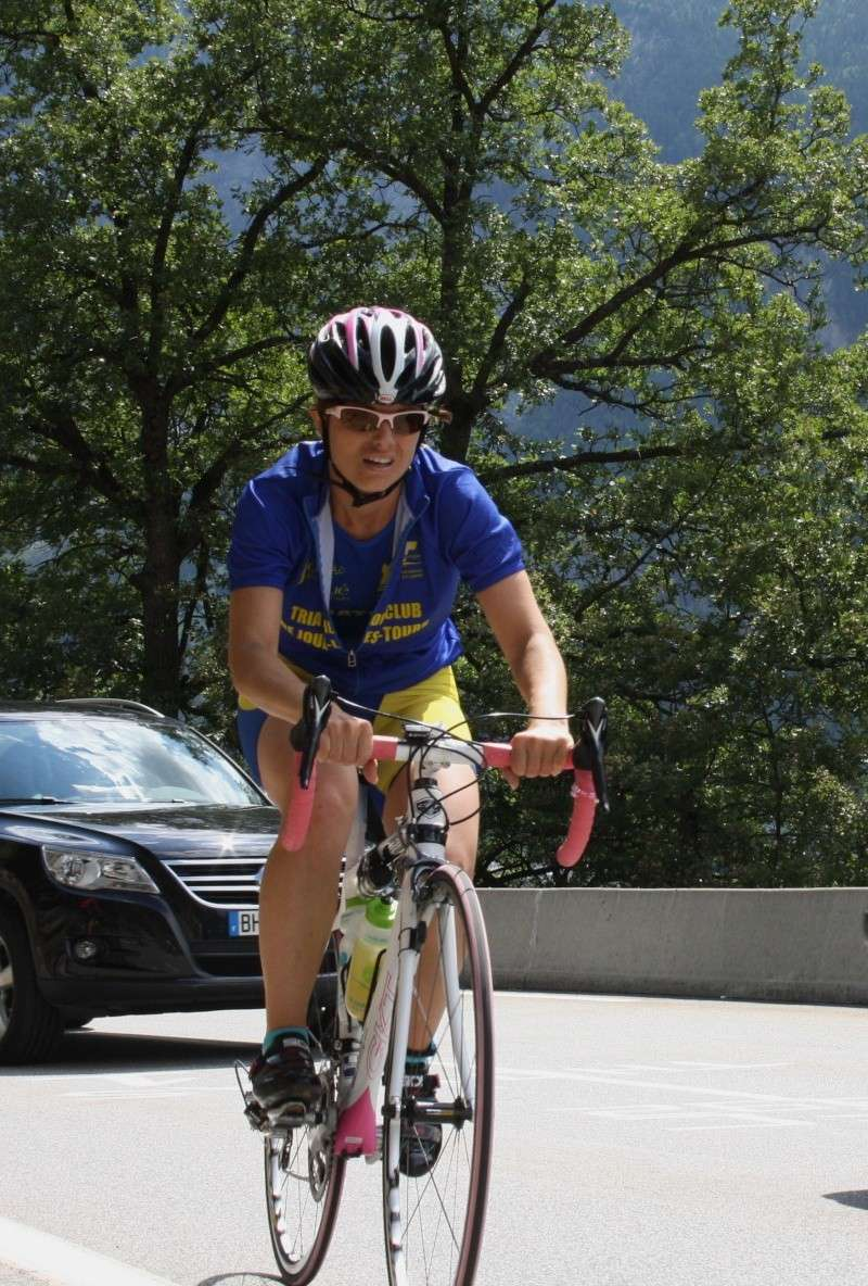 Triathlon Alpe d'huez - Page 8 Photos20
