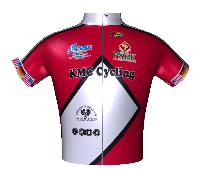 Get your club Jerseys bibs and what have you!! Kmc_2d11