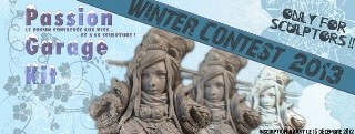 Concours d'hiver PGK Pgk_wi15
