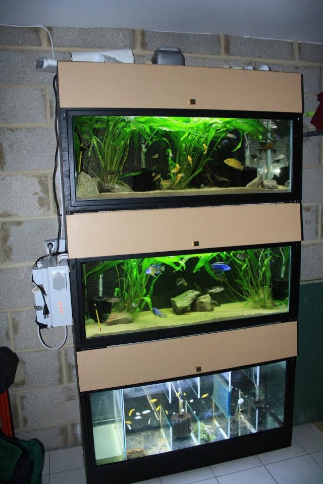 batterie d'aquarium - Page 2 Img_2311
