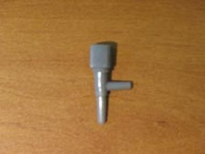 fabrication d'un reseau d'air filtre a exhausteur Robine11