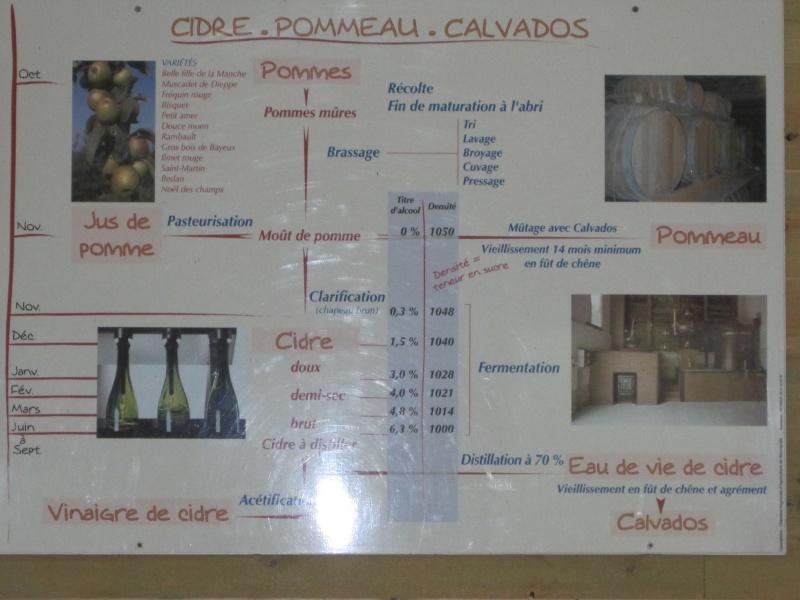 Le Cidre 03212