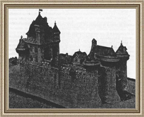 Château de Robert le Diable 12364011