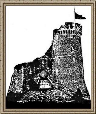 Château de Robert le Diable 55279710