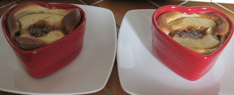 Cocotte Pomme-Carambar Cocott10