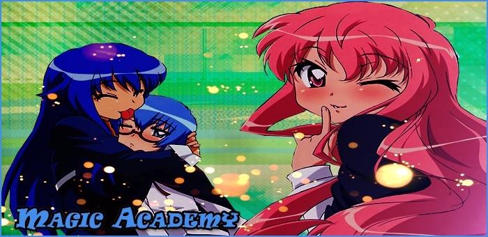 Magic Academy Afiliacion normal Baner_10