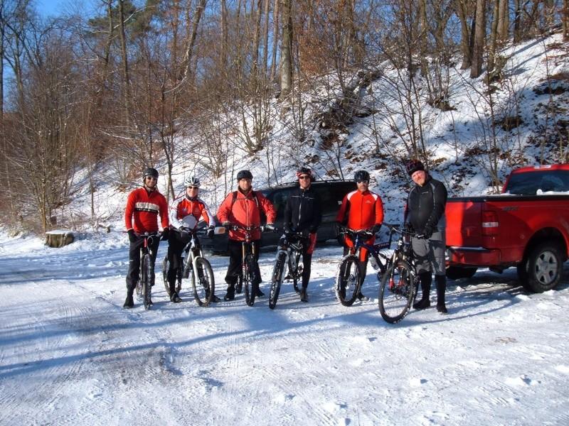Saturday Ride/Lunch/meeting/Holiday gathering at Burg Nanstein Dscf3943