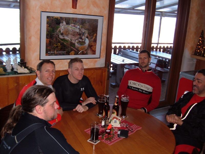 Saturday Ride/Lunch/meeting/Holiday gathering at Burg Nanstein Dscf3944