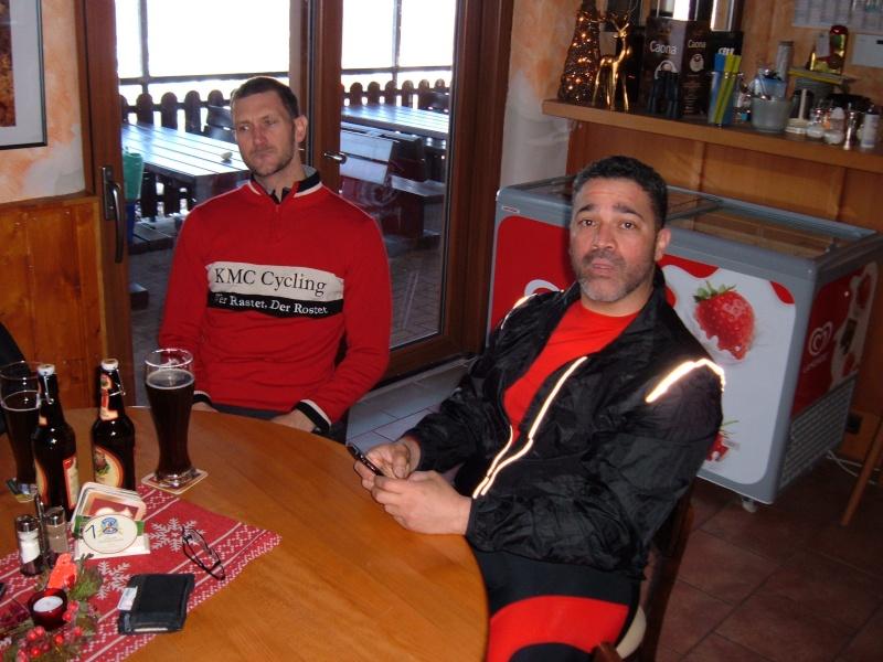 Saturday Ride/Lunch/meeting/Holiday gathering at Burg Nanstein Dscf3945